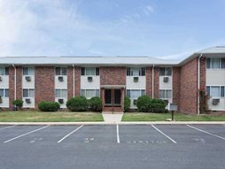 Apartments In Ewing Township Nj
