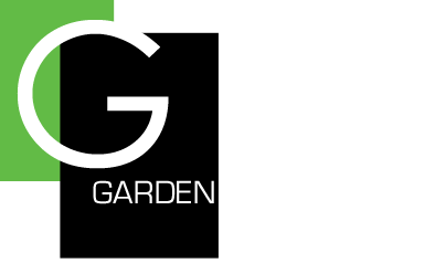 Garden Communities Logo